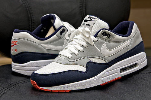 quality design 8020b 03c1b ... best price news break nike air max 1 id available at 21 mercer spring  options part