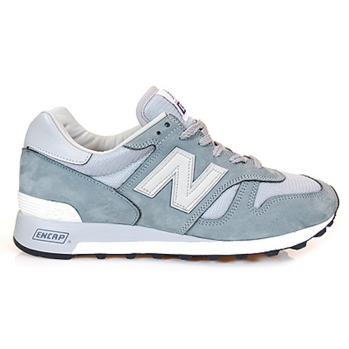 new balance 1300 flimby pack
