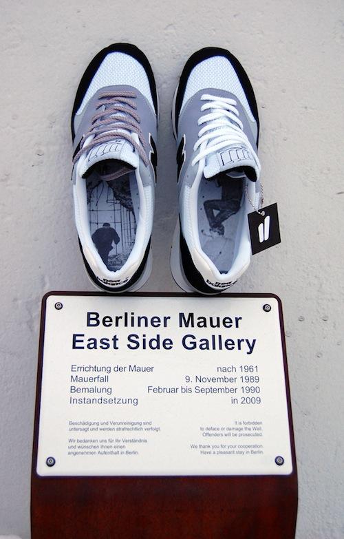 new balance 577 berlin wall x overkill