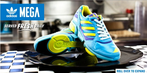 Available  Adidas Mega Torsion RVI OG Colorway  9c5bfd72e