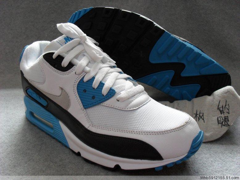 air max 90 2010