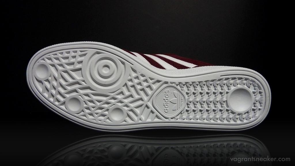 adidas busenitz pro skate