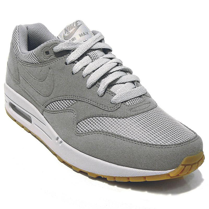 womens chaussures nike zumba - Release INFO: Nike Air Max 1 �Light Charcoal� ND | Vagrant Sneaker