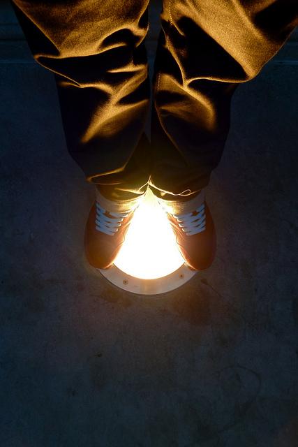 """online retailer 6c13a 7b0d0 OnMyFeet  Nike x Parra x Patta Air Max 1 """"Cherrywood Red"""" Tier Zero ..."""