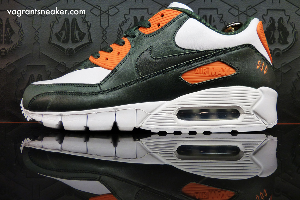 air max 90 exclusive