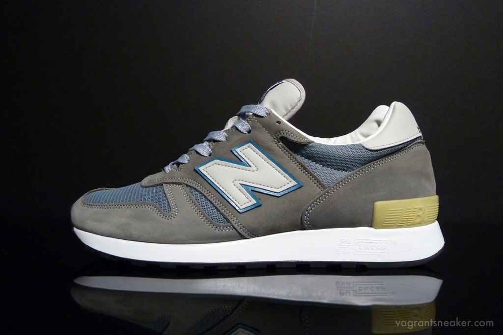 size up  new balance 1300 jp vs cl 2010 retros