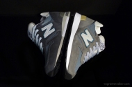 Size Up: New Balance 1300 JP Vs CL 2010 Retros
