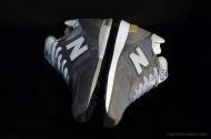 Size Up: New Balance 1300 JP Vs CL 2010Retros