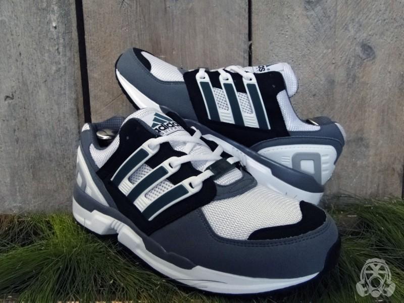 adidas torsion retro series