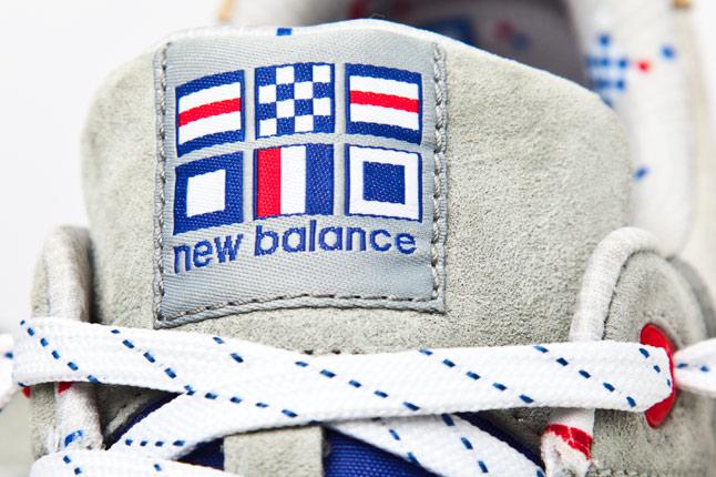 Nuovo Equilibrio 999 Kennedy Pre Ordine tzeAqt