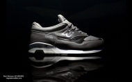 Wallpaper: New Balance M1500UKG OG Retro 2010 – WP.01
