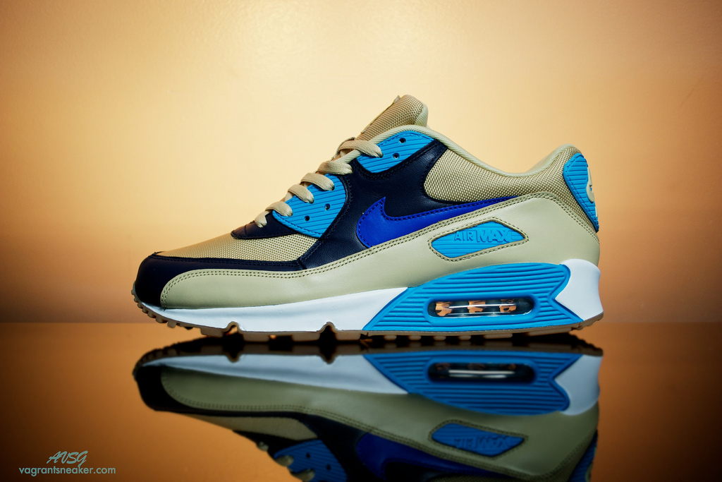 customizer nike air max 90 id lovely bones vagrant. Black Bedroom Furniture Sets. Home Design Ideas