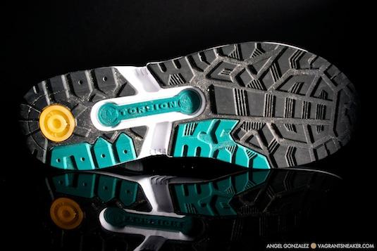 Adidas Eqt Support 2010