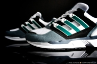 PSE: Adidas EQT Support OG – Retro 2010
