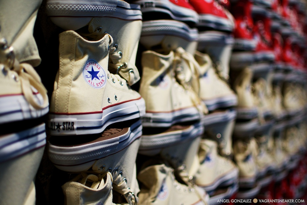 converse outlet store 8tdw  converse New York sortie converse New York sortie