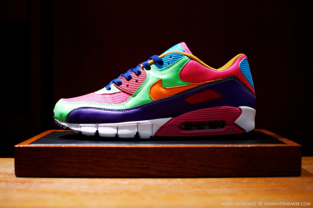 OFF36%| Buy exclusive nike air max 90