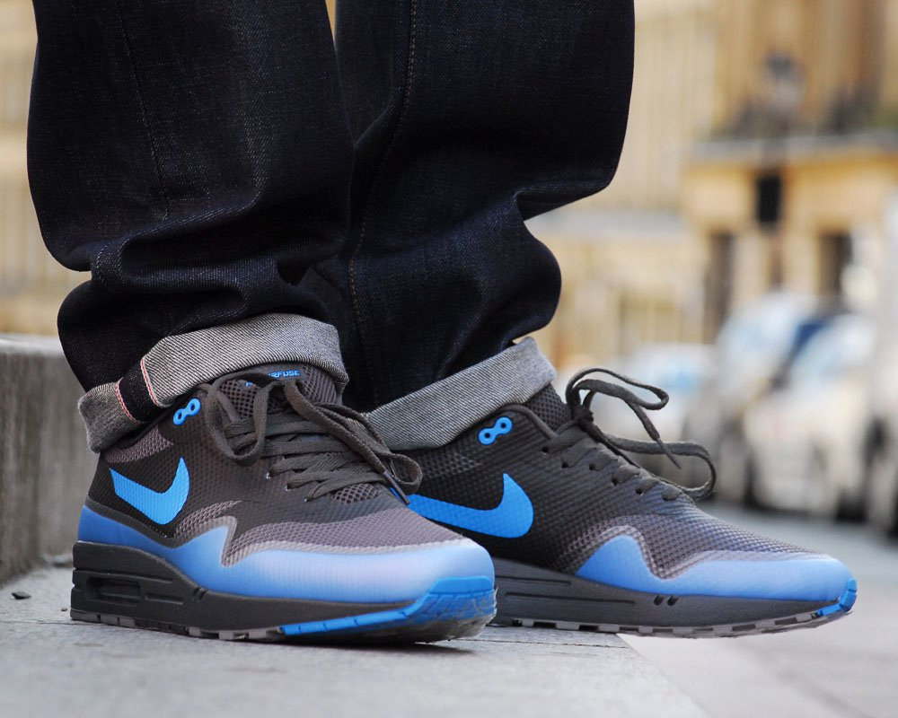 code promo 5357d 15cca air max 1 hyperfuse id