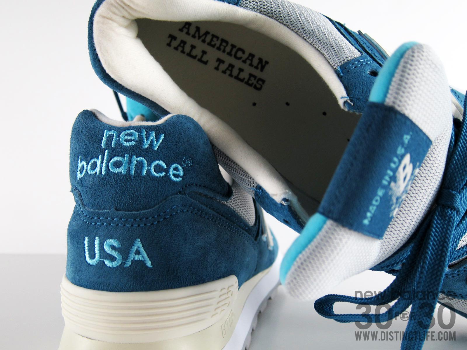 new balance m574box