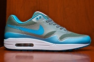 Exclusive: Nike Air Max 1 HyperFuse iDSamples