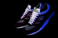 Wallpaper: New Balance M1500PSW