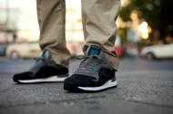 """Release INFO: Saucony x Solebox Shadow 5000 """"ThreeBrothers"""""""