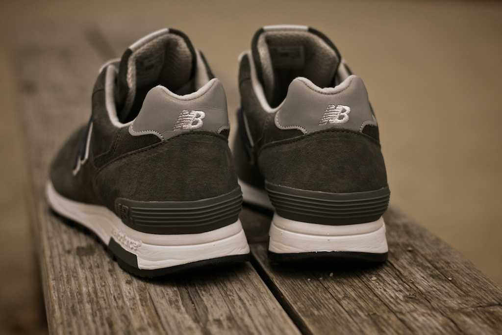 avf new balance x j crew 1400 u201cmilitary grey u201d vagrant sneaker rh vagrantsneaker wordpress com