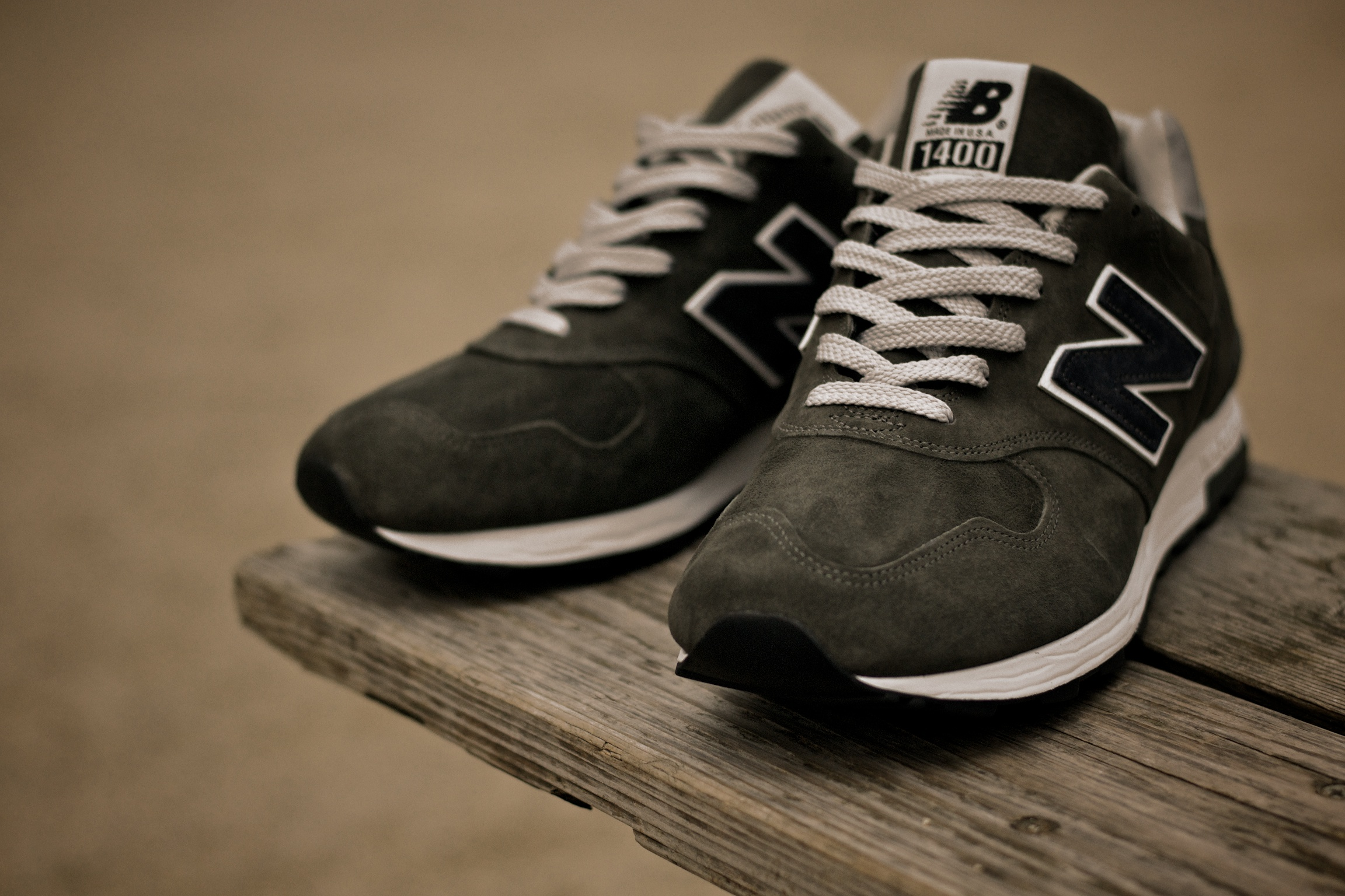 new balance 574 black grey white wallpaper
