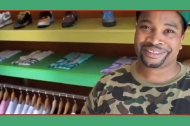 Video: EUKicks Presents: Timothy Sabojo of Patta TalksKicks