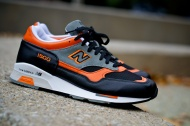 """Available: New Balance x Crooked Tongues M1500""""CT3″"""