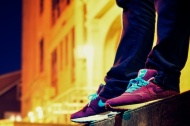 AVF: Patta x KangaROOS Contest – My Submission