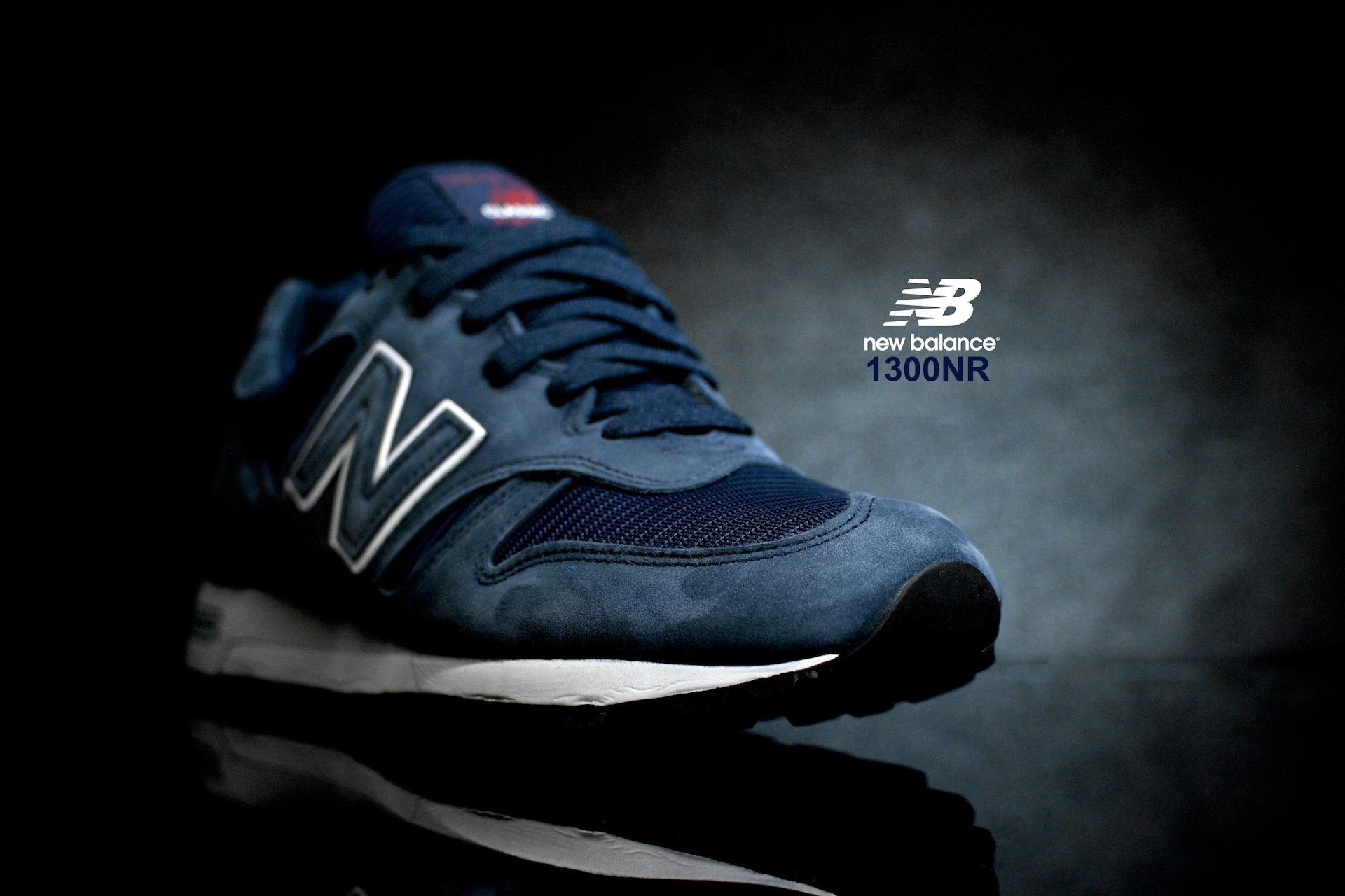 New Balance  Wallpaper Area HD Wallpapers Download