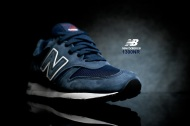 Wallpaper: New Balance 1300NR