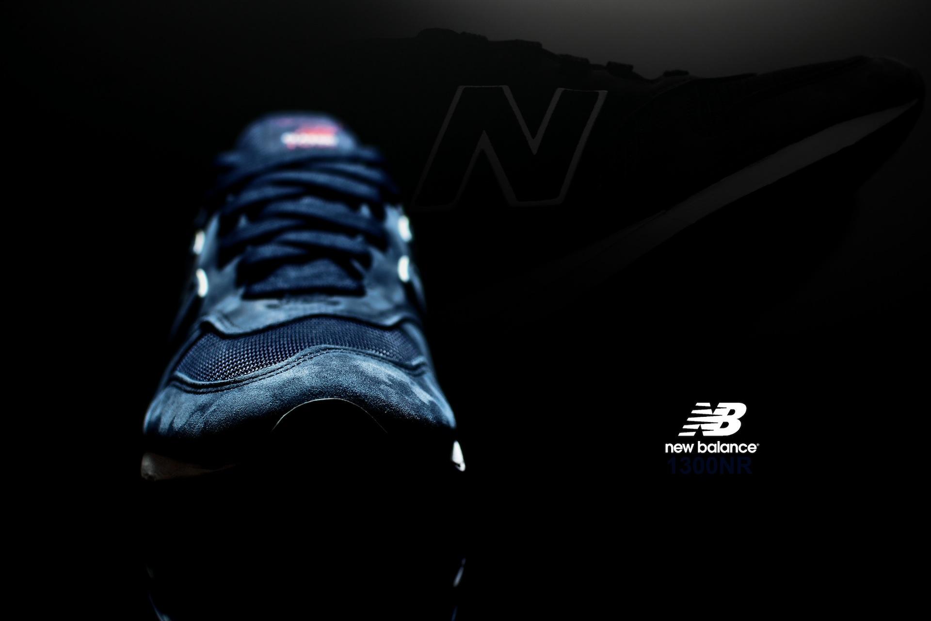 Awesome New Balance Shoes