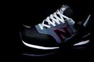 "Customizer: New Balance US574M1 Custom ""A.P.O.C."""