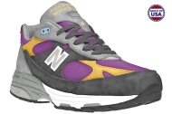 Available: New Balance US993C Custom