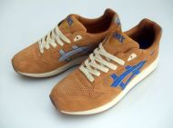 Sneek Peek: ASICS x Footpatrol Gel Saga