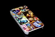 "Fresh Look: Casetagram ""Your iPhone Case From Your InstagramPhotos"""