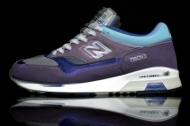 New Balance 1500UKG, PSW retros VS 1500CHF
