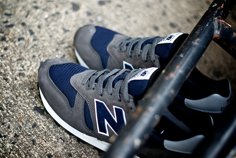 new balance 1300 navy and grey