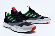 Release Reminder: adidas x Solebox Consortium Torsion Alegra Pack – World Launch