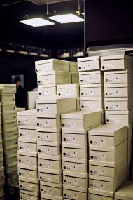 Re-cap: adidas x Solebox Consortium Torsion Alegra In-StoreRelease