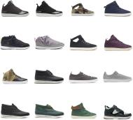 Sale Alert: Gourmet Footwear 2013 SpringCleaning