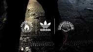 """Release Reminder: adidas Originals x Hanon Shop Centaur """"Aberdeen Granite"""" –Video"""
