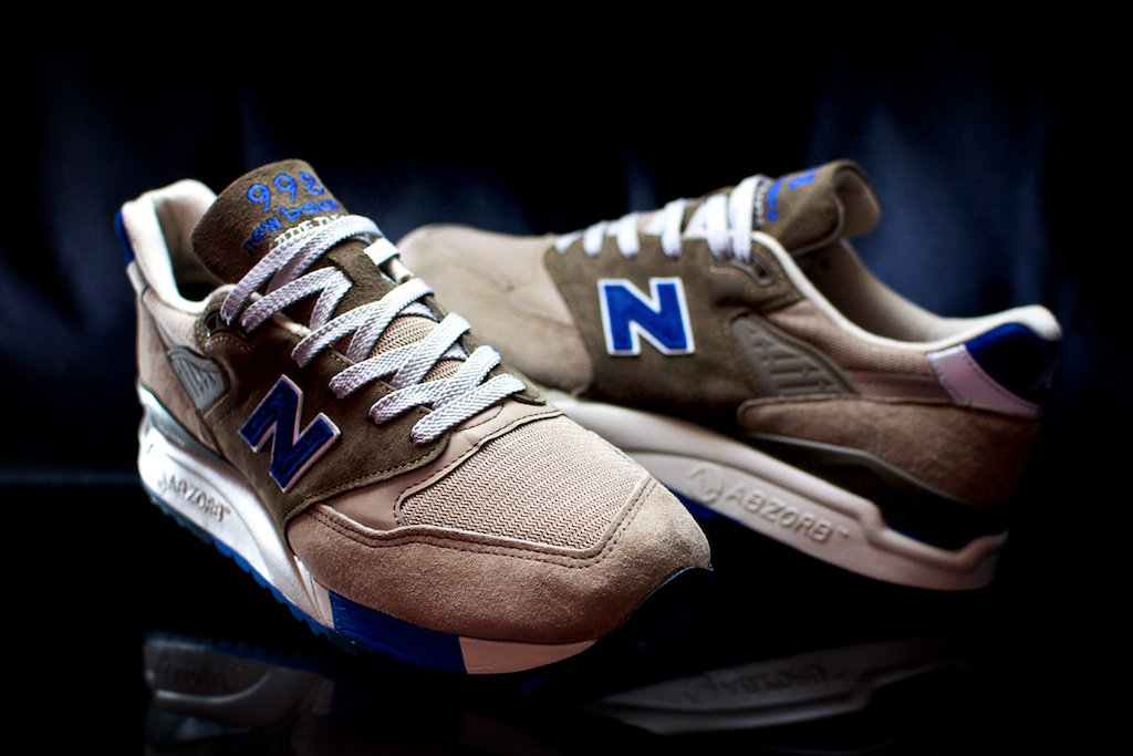 new balance 998 online store