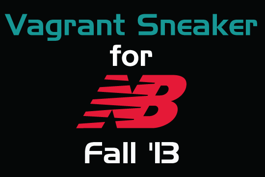 vagrant-sneaker-new-balance