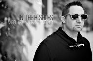 Interview: In Their Shoes – Angel aka VagrantSneaker