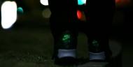 Video: Road Test Featuring The Nike Air Max 90 EMTokyo