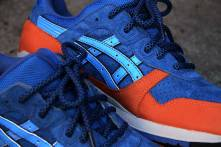 asics ronnie fieg ecp New York City 2