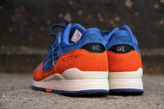 asics ronnie fieg ecp New York City 3