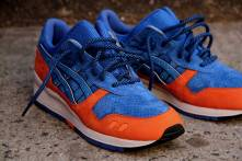 asics ronnie fieg ecp New York City 4